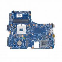 مادربرد لپ تاپ اچ پی MainBoard HP 450-G0/170