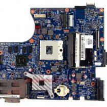 مادربرد لپ تاپ اچ پی MainBoard HP 4520S/120