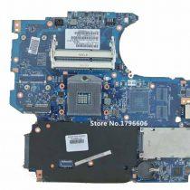 مادربرد لپ تاپ اچ پی MainBoard HP 4530/120