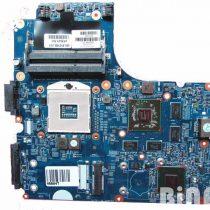مادربرد لپ تاپ اچ پی MainBoard HP 4740/100