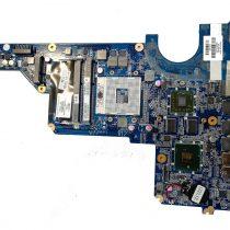 مادربرد لپ تاپ اچ پی MainBoard HP G6-1000/110