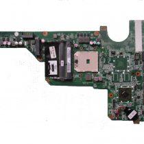 مادربرد لپ تاپ اچ پی MainBoard HP G4-1000/100