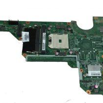 مادربرد لپ تاپ اچ پی MainBoard HP G6-2000/120