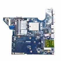 مادربرد لپ تاپ اچ پی MainBoard HP dv4-G4-1000/AMD/60