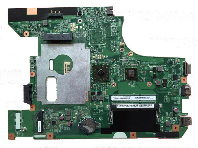 مادربرد لپ تاپ لنوو MainBoard LENOVO B575/150