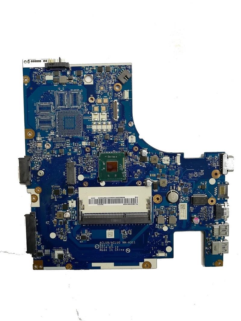 مادربرد لپ تاپ لنوو MainBoard LENOVO G4030 INTELL/100