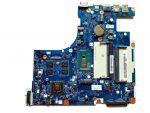 مادربرد لپ تاپ لنوو MainBoard LENOVO G50-80 i3/180