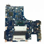 مادربرد لپ تاپ لنوو MainBoard LENOVO G50-80 i7/330