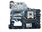 مادربرد لپ تاپ لنوو MainBoard LENOVO G500/160