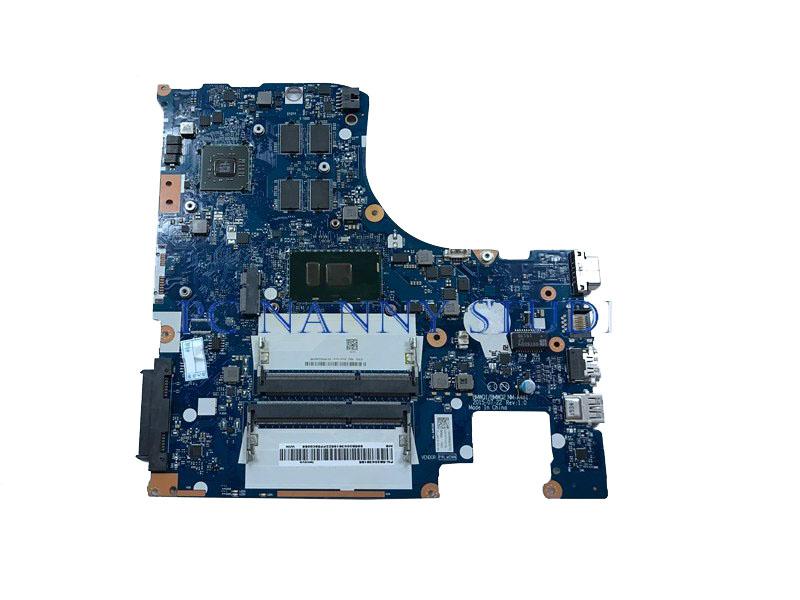 مادربرد لپ تاپ لنوو MainBoard LENOVO ideapad 300 i3 220