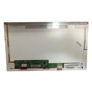 ال ای دی لپ تاپ LED LAPTOP 14 B.L 40PIN