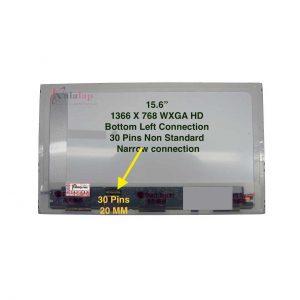 ال ای دی لپ تاپ LED LAPTOP 15.6 B.L 30pin