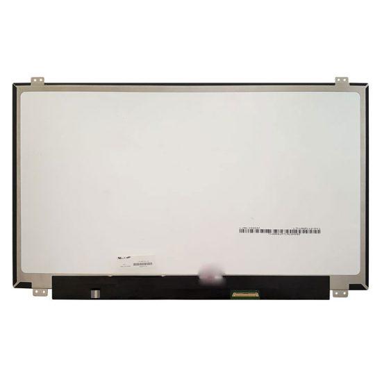 ال ای دی لپ تاپ LED 15.6 SLIM 40pin matt