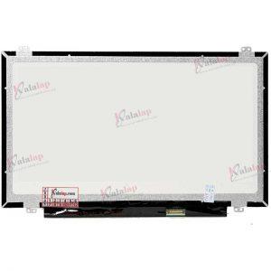 ال اي دي لپ تاپ LED LAPTOP 15.6 SLIM 40PIN 4K