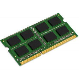 رم 8 گیگابایت لپ تاپ DDR3 1600Mhz