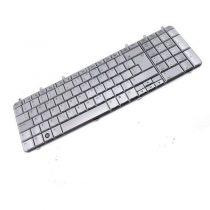 کیبورد لپ تاپ اچ پی Keyboard Laptop HP DV7-1000