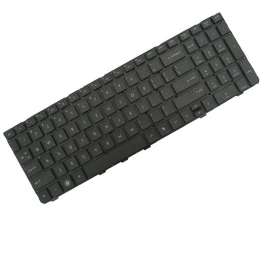 کیبورد لپ تاپ اچ پی Keyboard HP 4530
