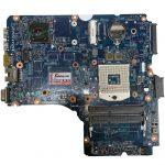 مادربرد لپ تاپ اچ پی MotherBoard HP 450-G0