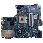 مادربرد لپ تاپ اچ پی MotherBoard HP 4520S