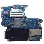 مادربرد لپ تاپ اچ پی MotherBoard HP 4530