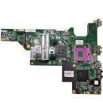 مادربرد لپ تاپ اچ پی MotherBoard HP CQ57 CQ43