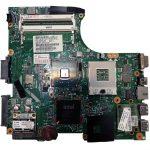 مادربرد لپ تاپ اچ پی MotherBoard HP CQ620