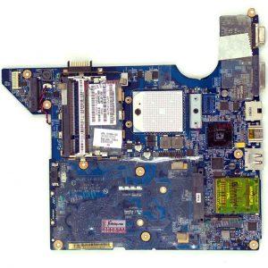 مادربرد لپ تاپ اچ پی MotherBoard HP dv4-G4-1000-AMD