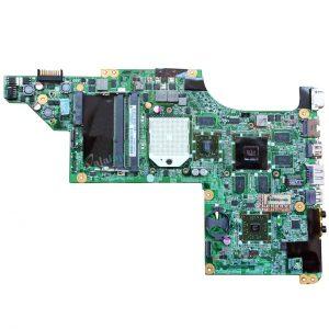 مادربرد لپ تاپ اچ پی MotherBoard HP DV6-3000