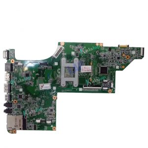 مادربرد لپ تاپ اچ پی MainBoard HP DV6-3000 DALX6HMB6C0