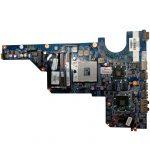 مادربرد لپ تاپ اچ پی MotherBoard HP G4-1000