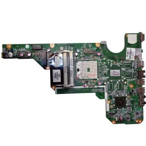 مادربرد لپ تاپ اچ پی MotherBoard HP G6-2000