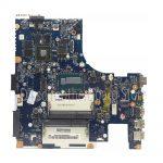 مادربرد لپ تاپ لنوو MainBord LENOVO Z50-70 I5/270