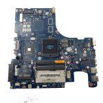 مادربرد لپ تاپ لنوو MainBord LENOVO Z510/150