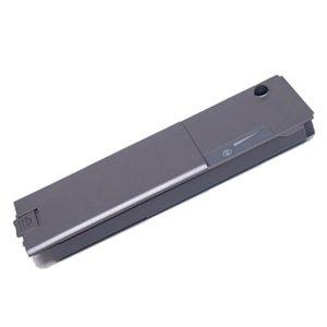 باتری لپ تاپ دل Battery Laptop DELL D800