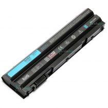 باتری لپ تاپ دل Latitude E5420