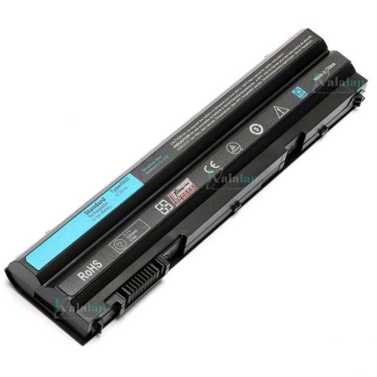 باتری لپ تاپ دل Battery Laptop DELL Latitude E5420