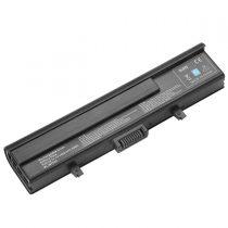 باتری لپ تاپ دل XPS M1530