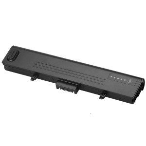 باتری لپ تاپ دل Battery Laptop Dell XPS M1530