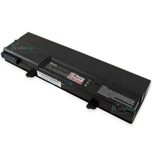 باتری 9 سلولی برای لپ تاپ دل Battery Laptop DELL XPS M1210
