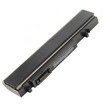 باتری لپ تاپ دل XPS 1640