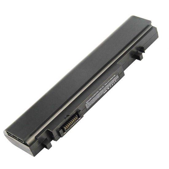 باتری لپ تاپ دل Battery Laptop DELL XPS 1640