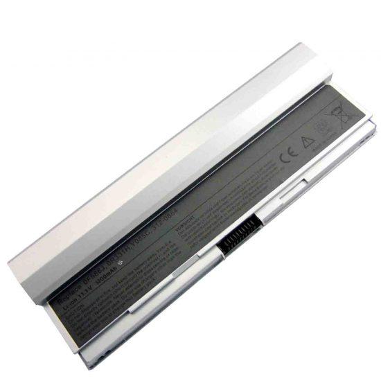 باتری لپ تاپ دل Battery Laptop DELL E4200