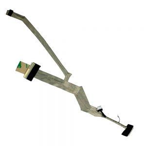 کابل فلت لپ تاپ دل FLAT CABLE DELL Vostro 1310