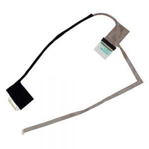 کابل فلت لپ تاپ دل 5520 FLAT CABLE DELL Inspiron 15R