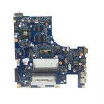 مادربرد لپ تاپ لنوو MainBord LENOVO Z50-70 I3/230