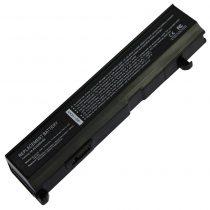 باتری لپ تاپ توشیبا Battery Laptop TOSHIBA 3399