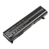 باتری لپ تاپ توشیبا PA3399U