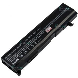 باتری لپ تاپ توشیبا Battery Laptop TOSHIBA PA3399U