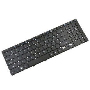 کیبورد لپتاپ ایسر Keyboard Acer V5-571