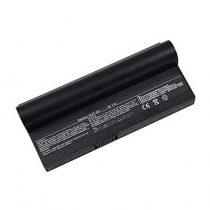 باتری 10 سلولی لپ تاپ ایسوس Eeepc1000